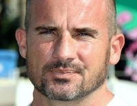 Dominic Purcell rejoint le casting de la série The Flash