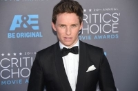 Fantastic Beasts and Where to Find Them : le film engage Eddie Redmayne