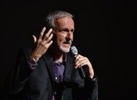 Avatar : James Cameron confirme quatre suites pour son blockbuster