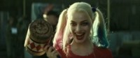 Box-office mondial : Suicide Squad domine le classement