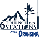 Ⓒtournoides6stations.com