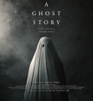 « A Ghost Story » : le film a une bande-annonce