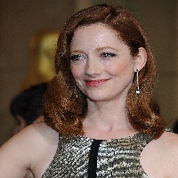 Judy Greer participera à « Where'd You Go »