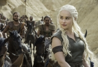 « Game of Thrones » : la série aura quatre spin-offs