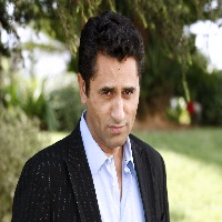 « Avatar » : Cliff Curtis rejoint le casting du film