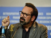« The Force » : James Mangold sera aux commandes