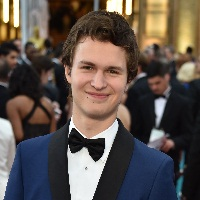 Ansel Elgort participera à « Mayday 109 »