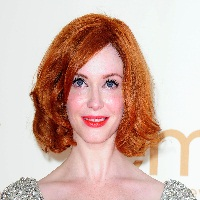 Christina Hendricks sera au casting de « Good Girls »