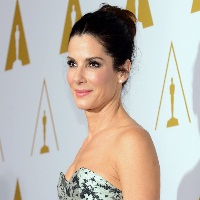 Sandra Bullock participera à « Bird Box »