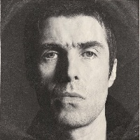 « For What It's Worth » : le nouveau single de Liam Gallagher