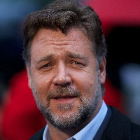 Russell Crowe a obtenu un rôle dans « True History of the Kelly Gang »