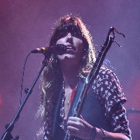 & Other Stories a désigné Lou Doillon comme son ambassadrice