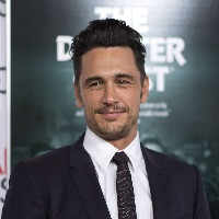 « Multiple Man » : James Franco serait-il le super héros ?
