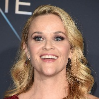 Reese Witherspoon sera en tête d'affiche de « Little Fires Everywhere »