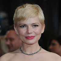 Michelle Williams sera au casting de « Rio »