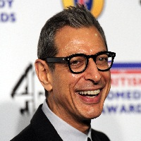 Jeff Goldblum incarnera un psychologue dans « The Price of Admission »