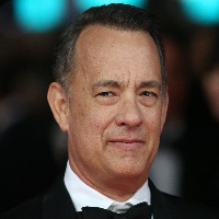 Tom Hanks sera l'acteur principal de « Greyhound »