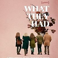 « What They Had » : un drame avec Hilary Swank
