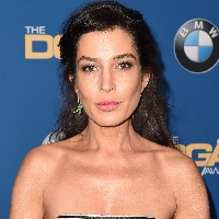 Reed Morano sera aux commandes de « Keeper of the Diary »