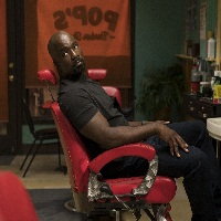 Série TV : « Luke Cage » ne sera plus prolongée