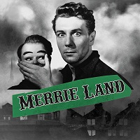 The Good, The Bad & The Queen a mis en ligne « Merrie Land »