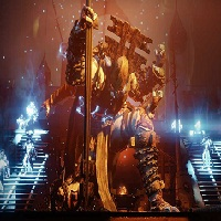 L extension Forsaken est la partie 2 du jeu video d Activision Destiny
