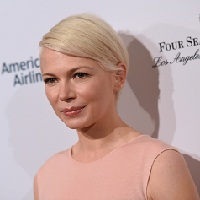 Michelle Williams interprétera une astronaute dans « The Challenger »