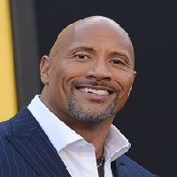 « Jungle Cruise » avec Dwayne Johnson ne sortira qu'en 2020