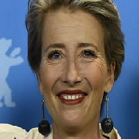 Emma Thompson participera à « Years & Years »