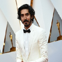 Dev Patel sera aux commandes de « Monkey Man »