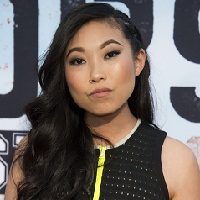 « Jumanji : Bienvenue dans la jungle » : Awkwafina dans le second opus du film
