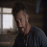 « The First » avec Sean Penn n'aura pas de suite
