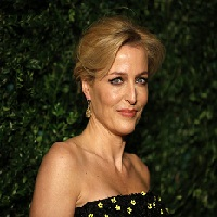 Gillian Anderson sera la vedette du quatrième opus de « The Crown »