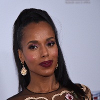 Kerry Washington intégrera le casting de « American Son »