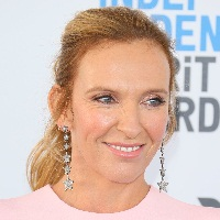 Toni Collette jouera dans « Dream Horse »