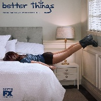 Pamela Adlon sera de retour avec « Better Things »