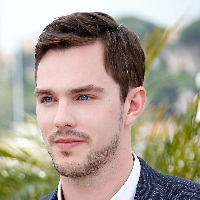Nicholas Hoult sera au casting de « Those Who Wish Me Dead »