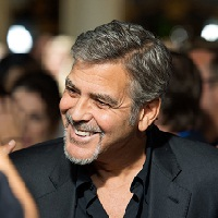 George Clooney aux commandes du reboot de « Good Morning, Midnight »