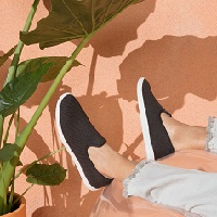 Les sneakers durables d'Allbirds arrivent en France