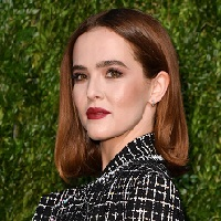 Zoey Deutch a été annoncée au casting de « Most Dangerous Game »