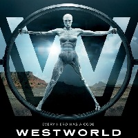 « Westworld » : la série de science-fiction sera bientôt de retour