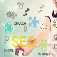 SEDECO : le SEO pour un marketing plus poussé !