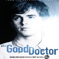 ABC prolonge « Good Doctor »