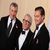 Martin Scorsese sera aux commandes de « Killers of the Flower Moon