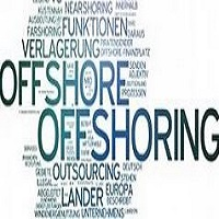Outsourcing : un service offshore qui grandit !
