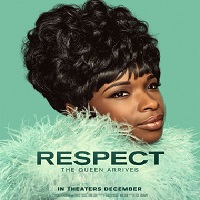 Le film biographique « Respect » dispose d'un trailer