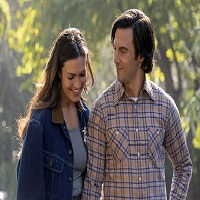 Mandy Moore reviendra avec « This Is Us »