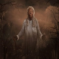Whoopi Goldberg dans le trailer de « The Stand »