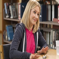 « The Woman in the House »: Kristen Bell sera l'héroïne