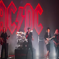 « Realize » : AC/DC sort le morceau